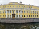 yusupovsky-dvorec