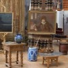 Экскурсии в СПб: Музей-усадьба в поселке Репино