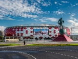 wc2018-moscow-14