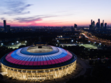 wc2018-moscow-17