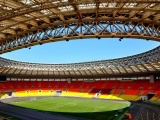 wc2018-moscow-18