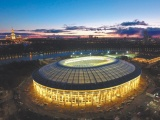 wc2018-moscow-8