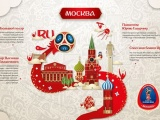 wc2018-moscow